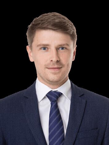 Сердитов Александр