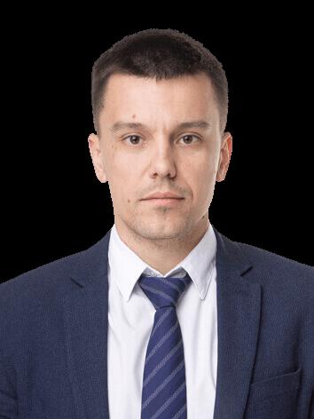 Максимов Вадим