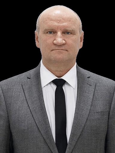 Габуев Виталий