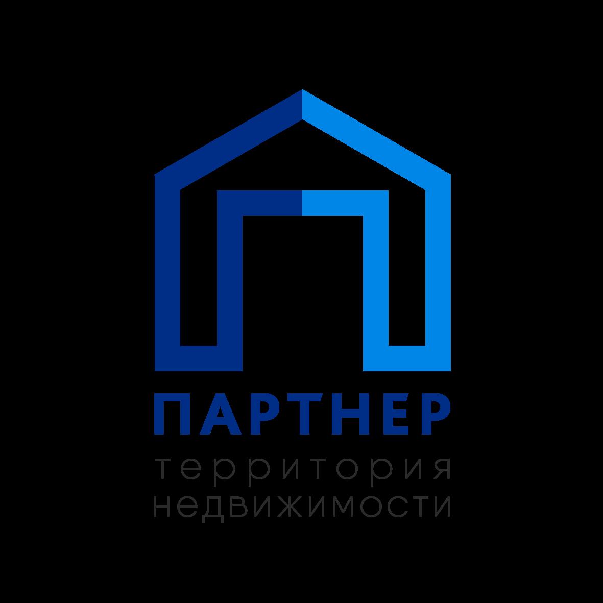 Агентство недвижимости «Партнёр»