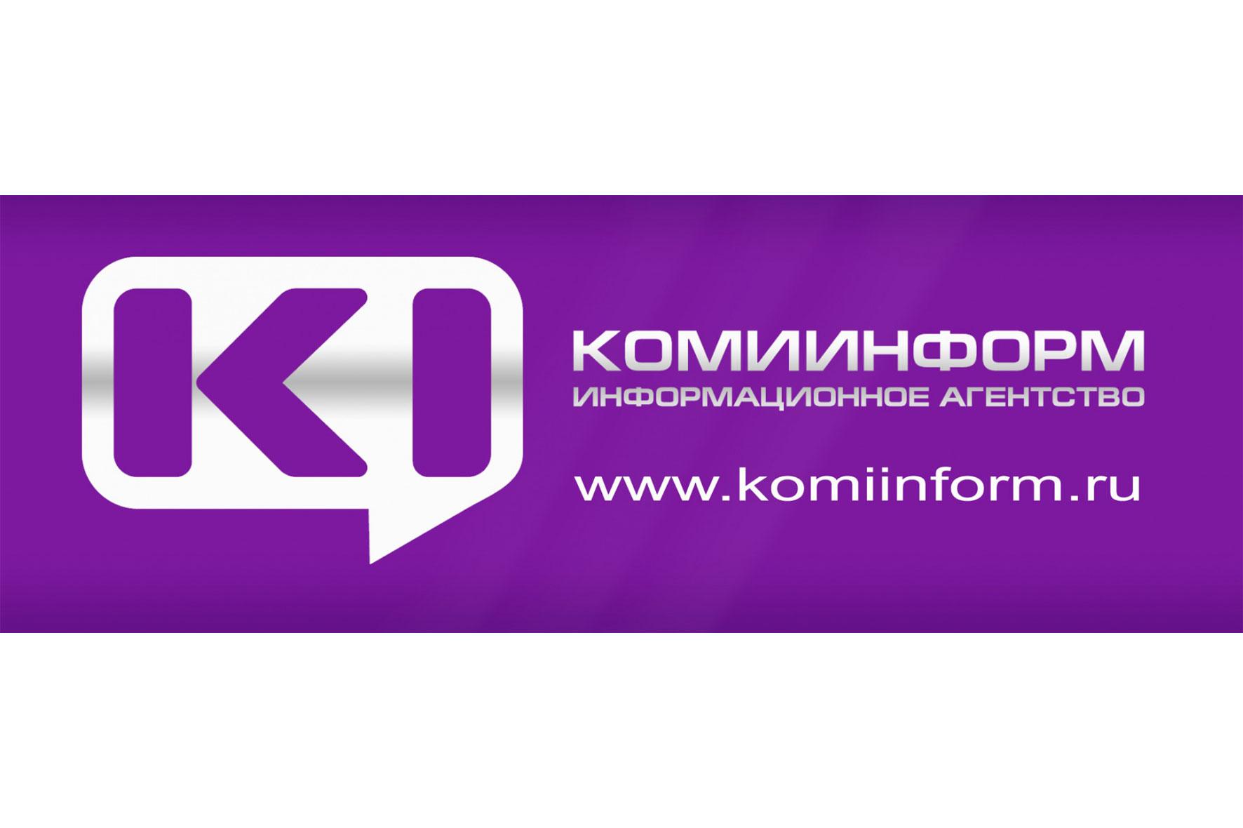 Министр спорта Коми высказался по поводу объединения «Новой генерации» и «Ухты»
