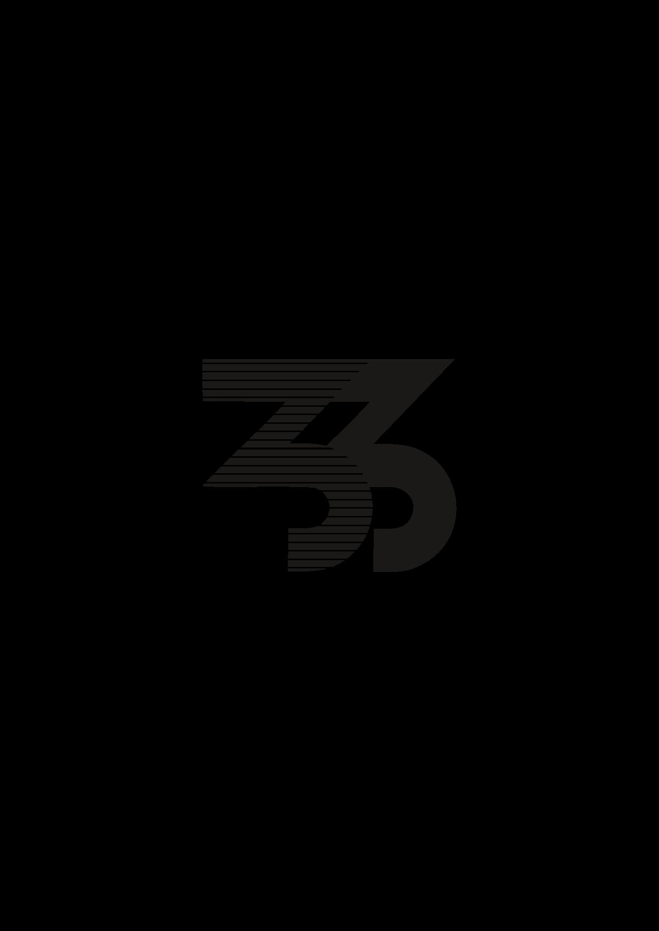«33store»