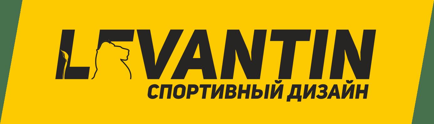 «Levantin» — бизнес-дизайн и копирайтинг